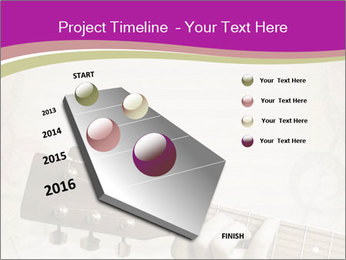 0000085987 PowerPoint Template - Slide 26
