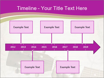 0000085987 PowerPoint Template - Slide 28