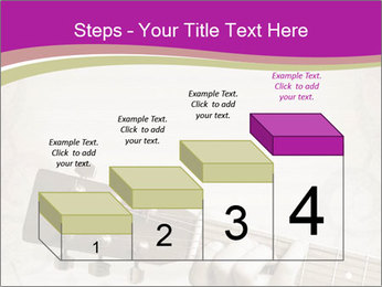 0000085987 PowerPoint Template - Slide 64
