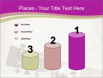 0000085987 PowerPoint Template - Slide 65