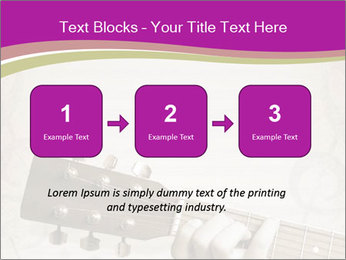 0000085987 PowerPoint Template - Slide 71