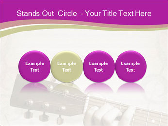 0000085987 PowerPoint Template - Slide 76