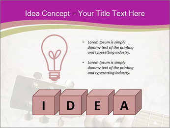 0000085987 PowerPoint Template - Slide 80