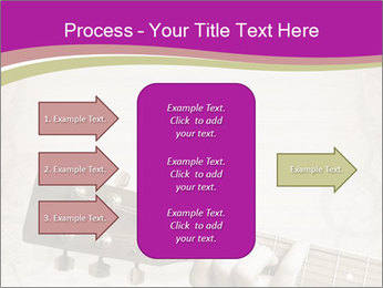 0000085987 PowerPoint Template - Slide 85