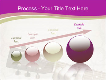 0000085987 PowerPoint Template - Slide 87