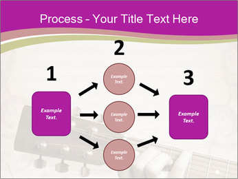 0000085987 PowerPoint Template - Slide 92