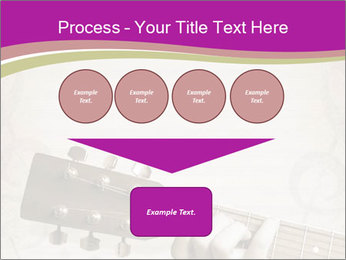 0000085987 PowerPoint Template - Slide 93