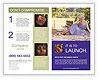 0000085988 Brochure Template