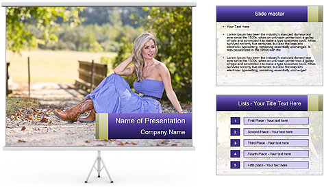 0000085988 PowerPoint Template