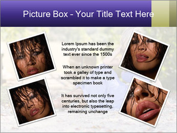 0000085988 PowerPoint Templates - Slide 24