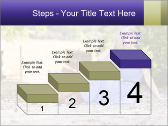 0000085988 PowerPoint Templates - Slide 64