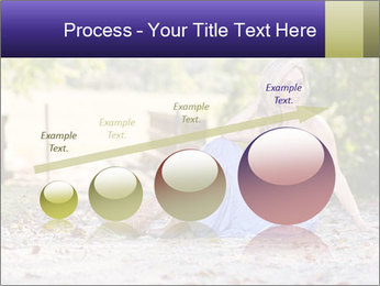 0000085988 PowerPoint Templates - Slide 87