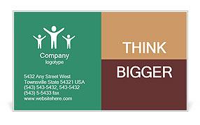 0000085989 Business Card Templates