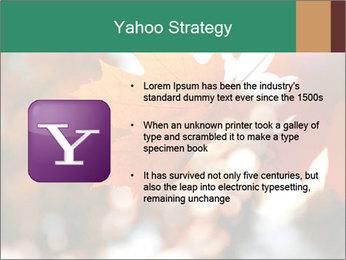 0000085989 PowerPoint Template - Slide 11