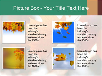 0000085989 PowerPoint Template - Slide 14