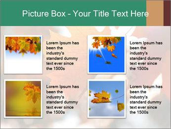 0000085989 PowerPoint Template - Slide 14