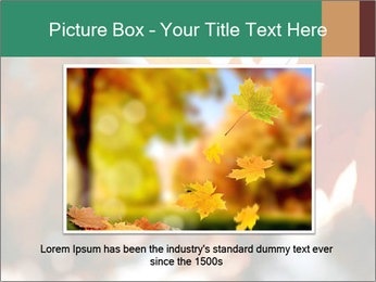 0000085989 PowerPoint Templates - Slide 15
