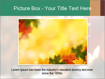0000085989 PowerPoint Templates - Slide 16