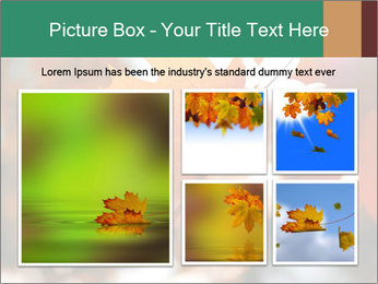 0000085989 PowerPoint Templates - Slide 19