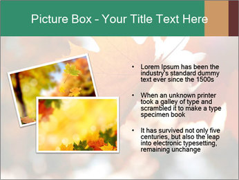 0000085989 PowerPoint Templates - Slide 20