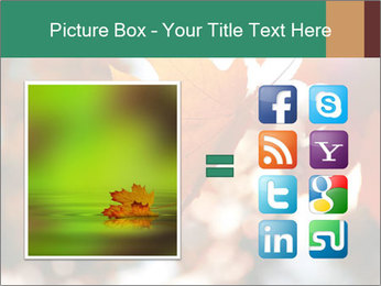 0000085989 PowerPoint Templates - Slide 21