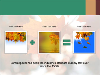 0000085989 PowerPoint Template - Slide 22