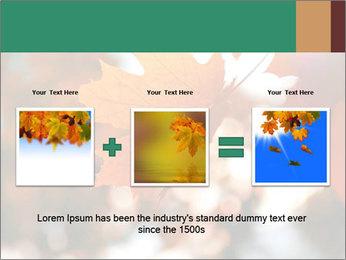 0000085989 PowerPoint Template - Slide 22