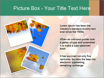 0000085989 PowerPoint Templates - Slide 23