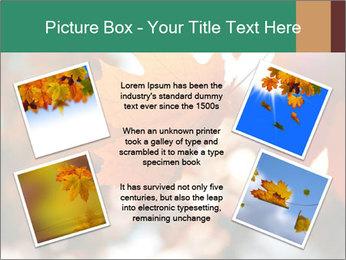 0000085989 PowerPoint Template - Slide 24