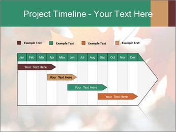 0000085989 PowerPoint Template - Slide 25