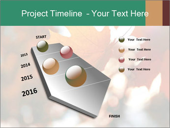 0000085989 PowerPoint Templates - Slide 26