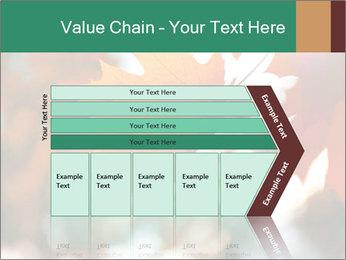 0000085989 PowerPoint Template - Slide 27
