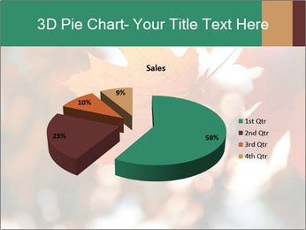 0000085989 PowerPoint Templates - Slide 35