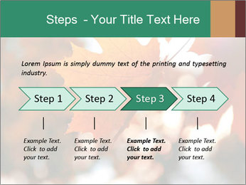 0000085989 PowerPoint Template - Slide 4