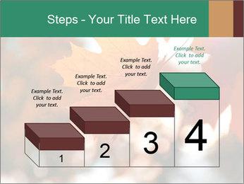 0000085989 PowerPoint Template - Slide 64