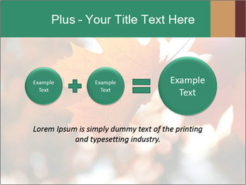 0000085989 PowerPoint Templates - Slide 75