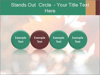 0000085989 PowerPoint Template - Slide 76