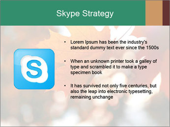 0000085989 PowerPoint Templates - Slide 8