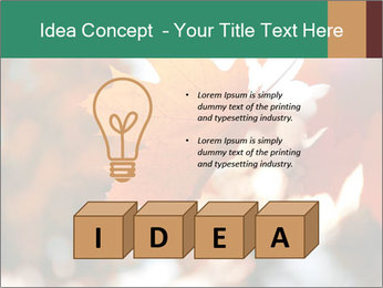 0000085989 PowerPoint Templates - Slide 80