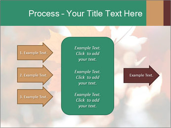 0000085989 PowerPoint Templates - Slide 85