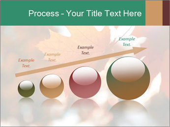 0000085989 PowerPoint Templates - Slide 87