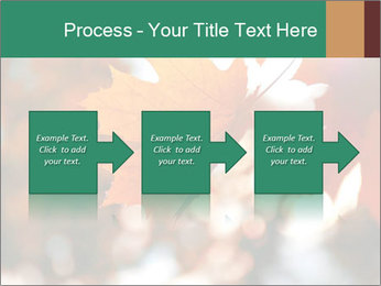 0000085989 PowerPoint Templates - Slide 88