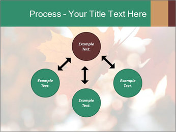 0000085989 PowerPoint Templates - Slide 91