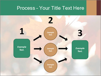 0000085989 PowerPoint Templates - Slide 92