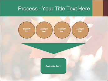0000085989 PowerPoint Templates - Slide 93