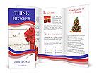 0000085990 Brochure Templates