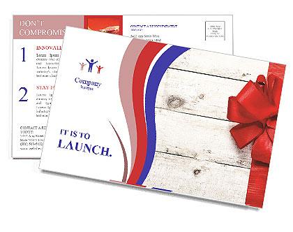 0000085990 Postcard Template