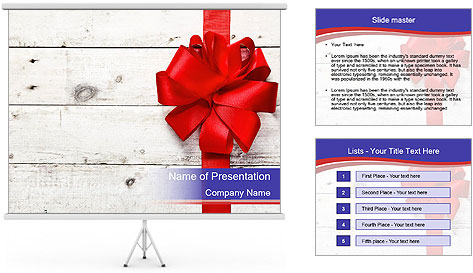 0000085990 PowerPoint Template