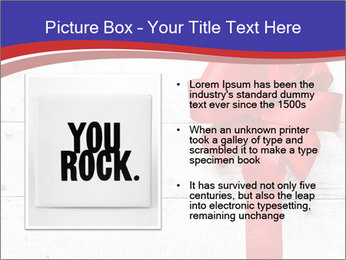 0000085990 PowerPoint Template - Slide 13