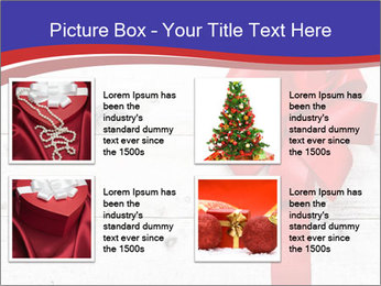 0000085990 PowerPoint Template - Slide 14